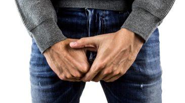 7 inch dick penis